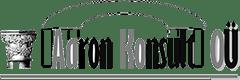 Omanikujärelevalve – Aaron Konsult OÜ